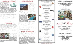 Board of Education Brochure_Page_1