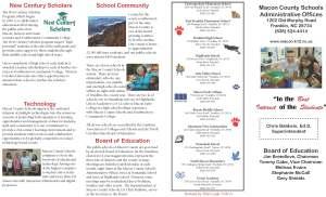 Board of Education Brochure_Page_1