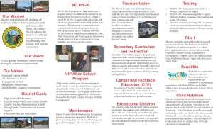 Board of Education Brochure_Page_2