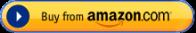 buy-now-button-amazon1