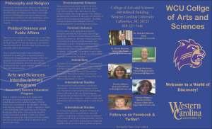 CAS Brochure_Page_1