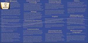 CAS Brochure_Page_2