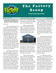 Factory Newsletter_Page_1