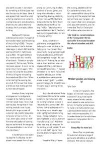 Factory Newsletter_Page_2