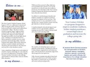 Scholars Brochure_Page_2
