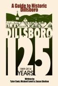 Dillsboro Cover