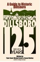 GuideToDillsboro3
