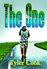 The One Front Cover