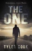 The One 003