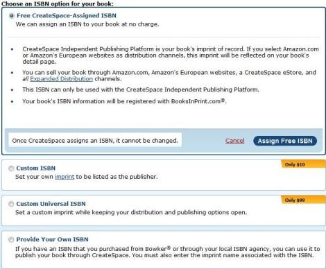 ISBN.jpg