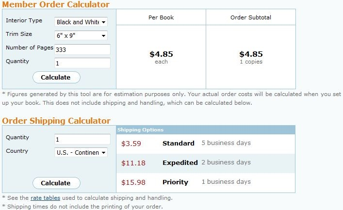 Order Calculator.jpg