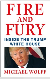 fire-and-fury-michael-wolff