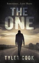 The One 003.jpg