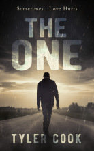 the-one-003