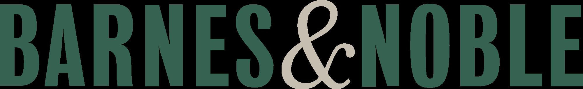 2000px-Barnes__Noble_logo.png