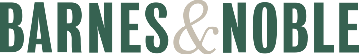 2000px-Barnes__Noble_logo